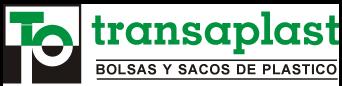 Logo Transaplast – Fábrica de bolsas de plástico y sacos