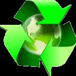 medio ambiente 150x150 - Materias primas y medio ambiente
